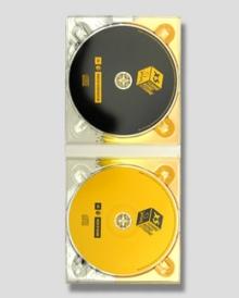 SMS X5 Doppel CD