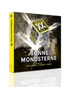 SMS XX Compilation 3er Box