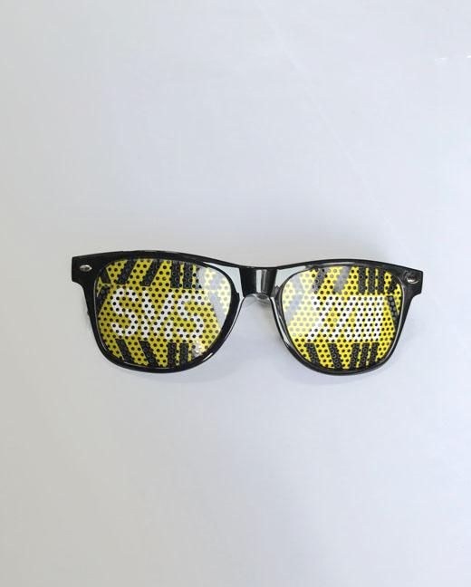 SMS Brille