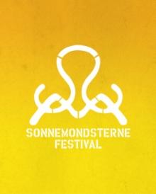 SMS Festival Klebi für´s Heck